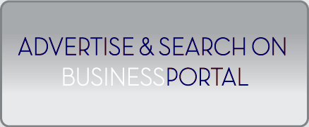 Use BusinessPortal-CA to advertise businesses for sale