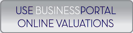 Use BusinessPortal-CA online valuations